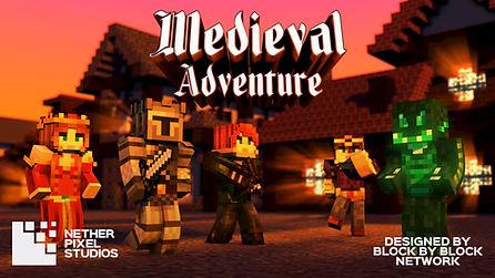 medievaladventure_MarketingKeyArt.jpg