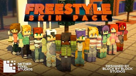freestyle_MarketingKeyArt.jpg