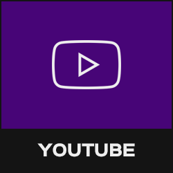 YouTube Box.png