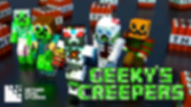 geekycreeper_MarketingKeyArt.jpg