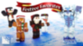festivefavorites_MarketingKeyArt.jpg