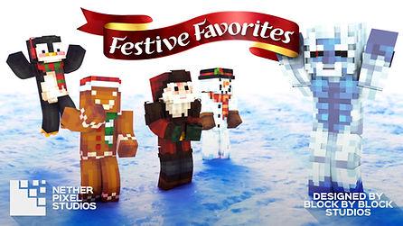 festivefavorites_MarketingKeyArt.jpg