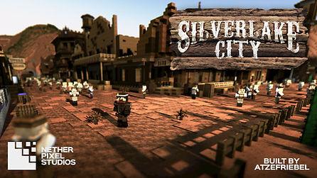 silverlakecity_MarketingKeyArt.jpg