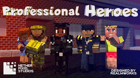 professionalheroes_MarketingKeyArt.jpg