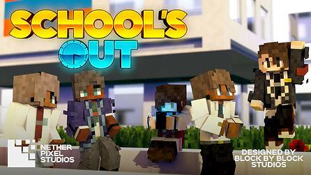 schoolsout_Thumbnail_0.jpg