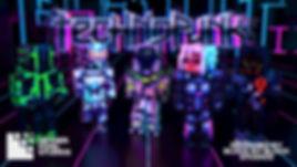 technopunk_Thumbnail_0.jpg