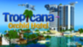 tropicanaorchidhotel_MarketingKeyArt.jpg