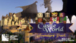 castleworld_MarketingKeyArt.jpg