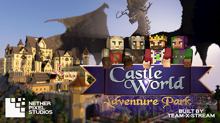 castleworld_MarketingKeyArt.jpg