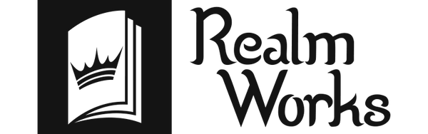 RealmWorks Site Logo.png