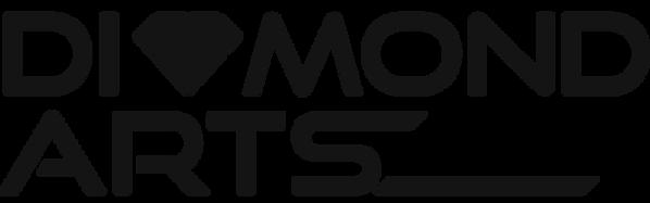 Diamond Arts Site Logo.png