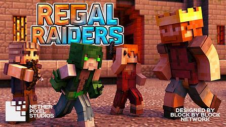 regalraiders_MarketingKeyArt.jpg