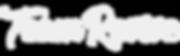 Revive Site Logo.png