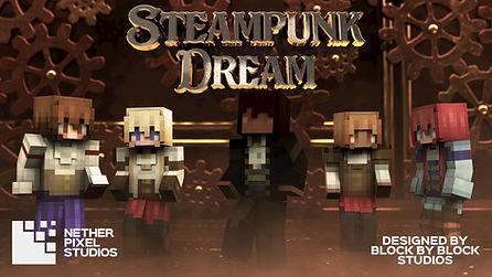 steampunkdream_MarketingKeyArt.jpg