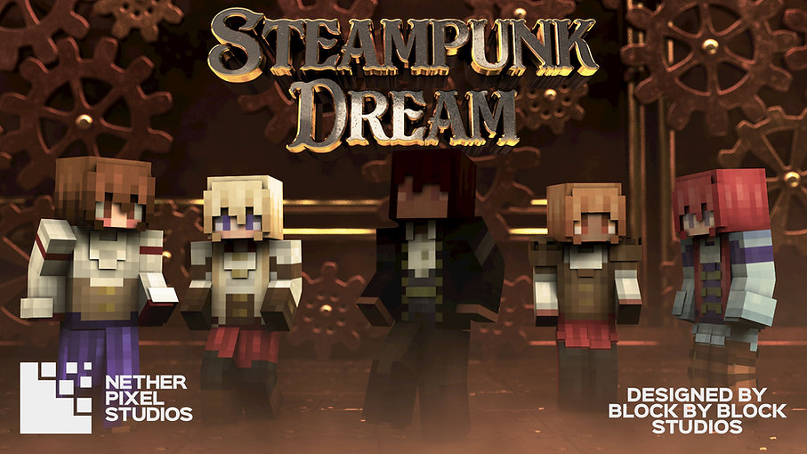 steampunkdream_MarketingKeyArt.jpg