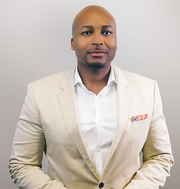 What You Need To Know About Investing In Startups With Marlon Nichols