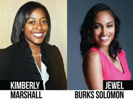 #BlackAngelsU Replay:  Angel Investing, An Honest Conversation With Black Investors