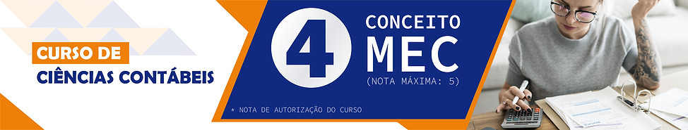 banner_cursos_CONTABEIS.png