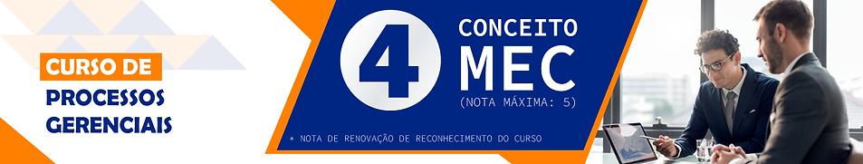 banner_cursos_PROCESSOS.png