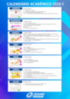 calendário academico 2020.1 - Evolução.j