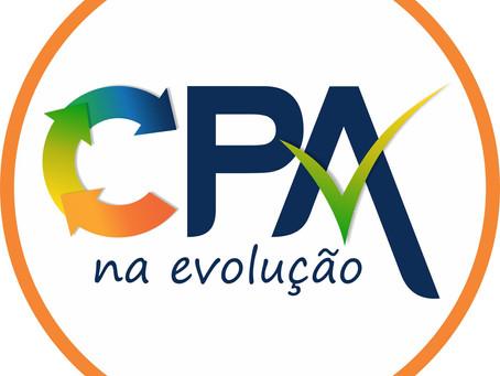 RESULTADO CPA NA EVOLUÇÃO 2018