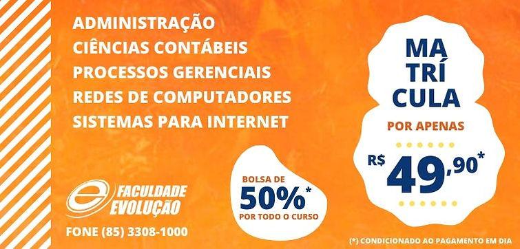 MA_TRÍ_CULA.jpg