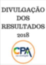 Captura_de_Tela_2018-11-23_às_23.34.31.p