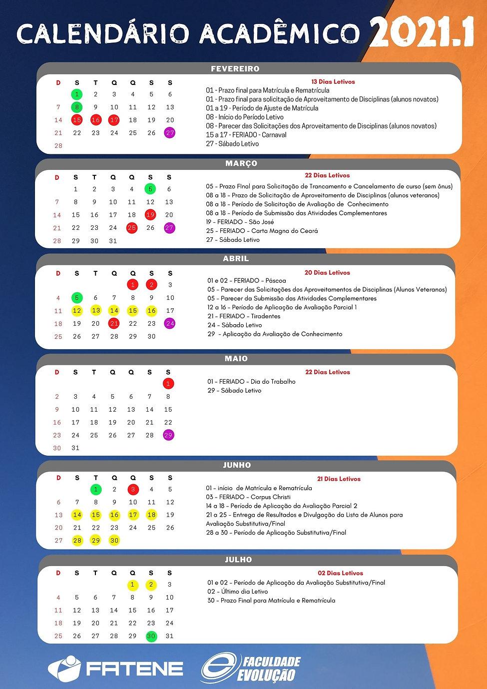 CALENDÁRIO ACADEMICO 2021.1 (2).jpg