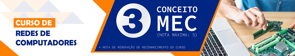banner_cursos_REDES.png