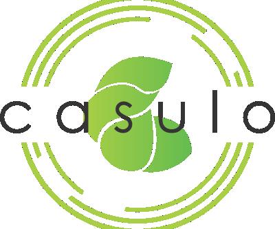SAIU EDITAL PROJETO CASULO 2019