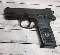 FNX-40.jpg