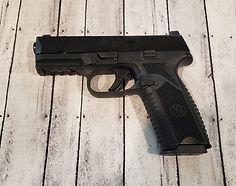 FN 509.jpg