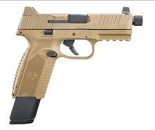 FN 509 Tactical.jpg
