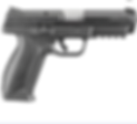 ruger american.png