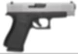glock 48.png