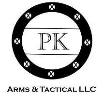 PK ARMSjpg.jpg
