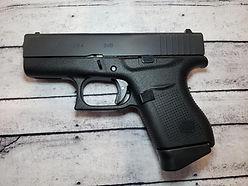 Glock 43.jpg