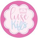 logo luse kids.png