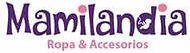 logo mamilandia_edited.jpg