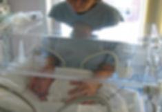 baby-218149_1280.jpg