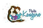 logo papitos kanguro-01.jpg