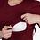 Thumbnail: Onbuchila + Camisa de Lactancia Puff