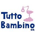 LOGO TUTTO BAMBINO co. fondo blanco_Mesa