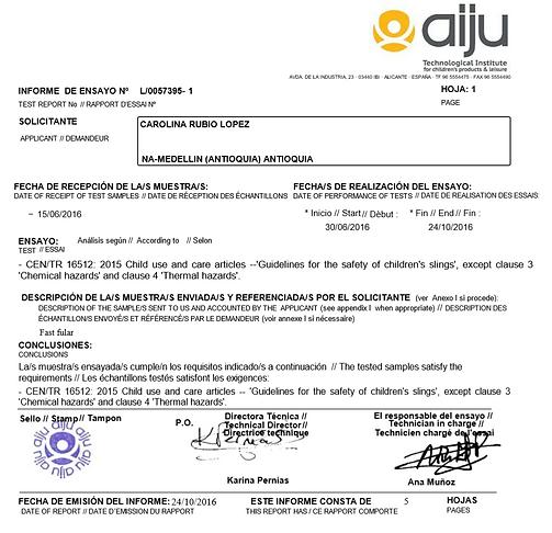 certificado AIJU_edited.png
