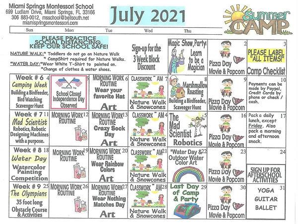 July 2021.jpg