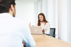ecc-experts, personalmanagement