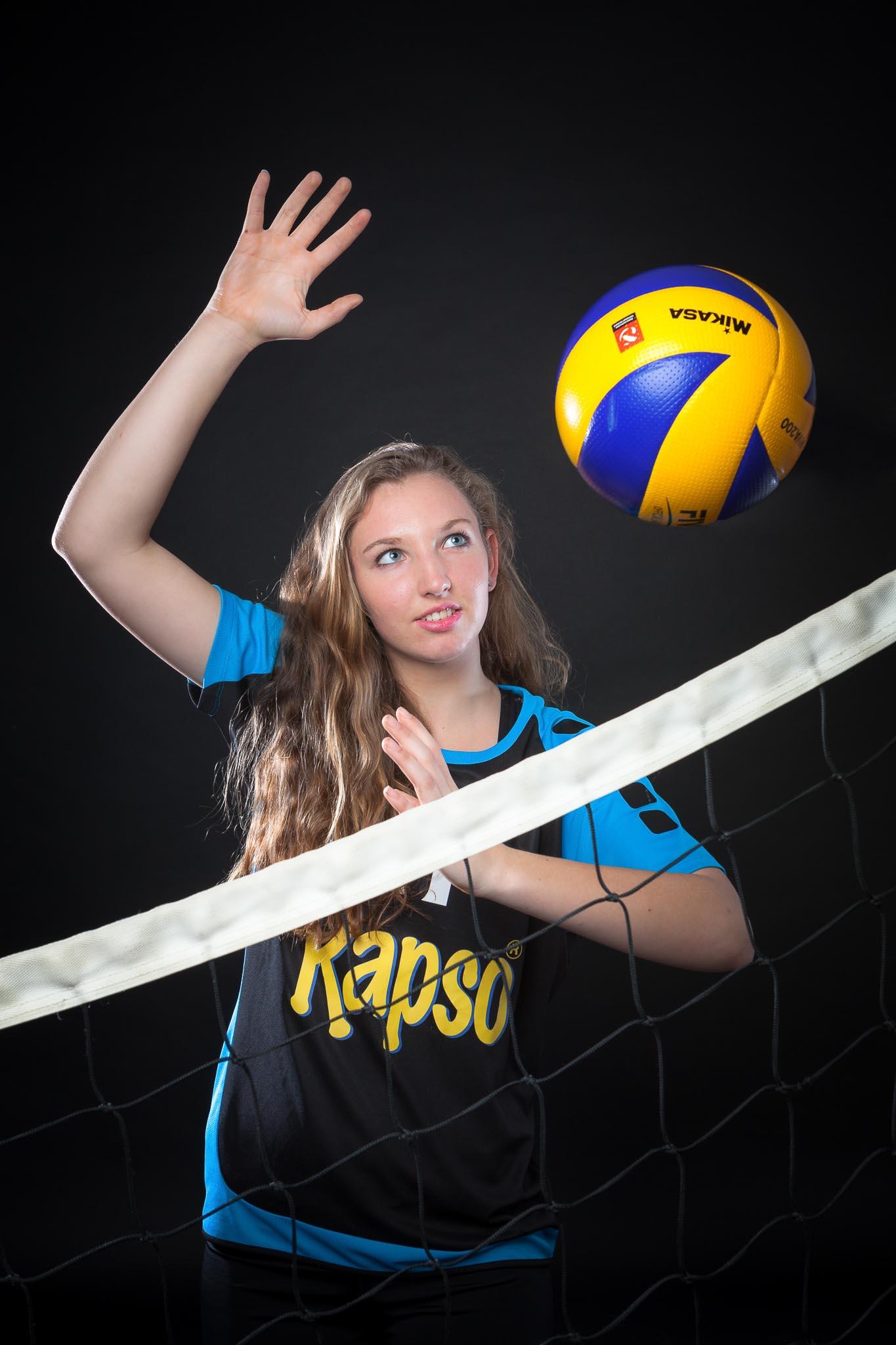 Volleyball-2065-Edit