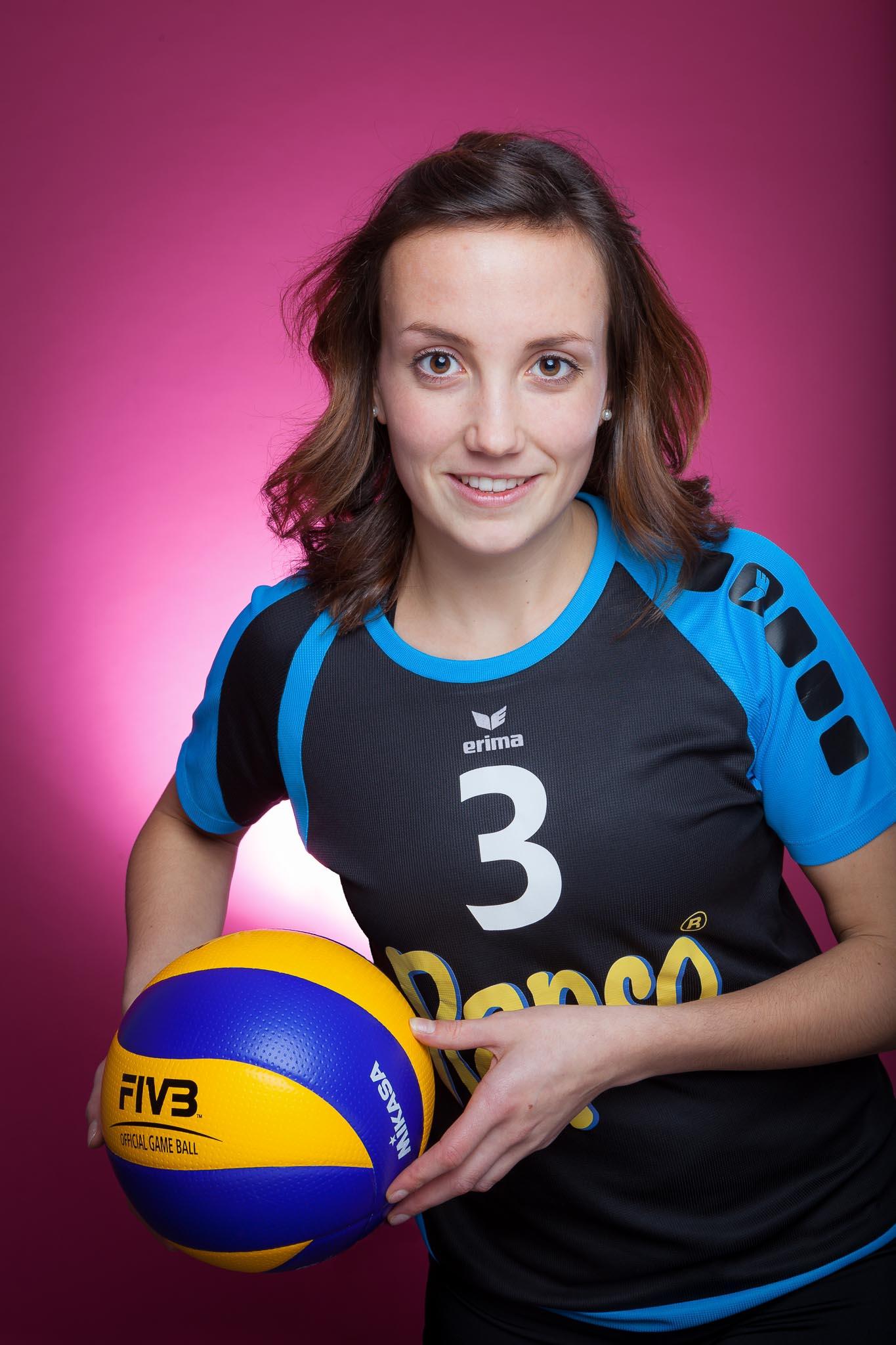 Volleyball-2157-Edit-Edit
