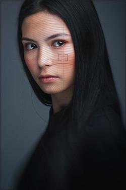 fotograf. linz. portrait.