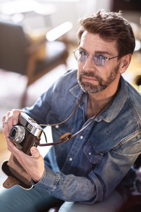 Werbung, Commercial, Werbefotografie, Imagefotografie, Industriefotograf, Hypreader, Brillen, Lesebrillen, Sonnenbrillen